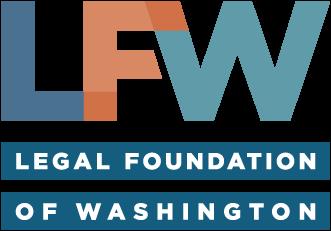lfw_logo