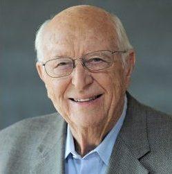 William H Gates